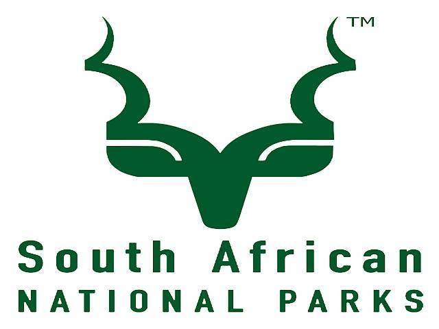Mpatlas Table Mountain National Park Marine Protected Area